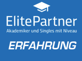 ElitePartner - Erfahrungsbericht - Erfahrungen und Meinungen