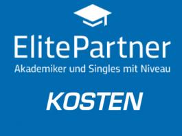 ElitePartner - Kosten - Preise der Premium-Mitgliedschaft bei ElitePartner