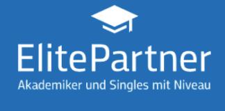 ElitePartner - Ratgeber - Tipps und Tricks