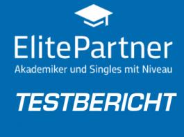 ElitePartner.de Testbericht