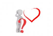 FAQ Online Dating Singlebörse Partnersuche Partnervermittlung erstes Date