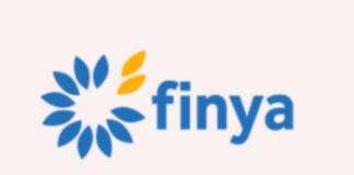 Finya - Testbericht - Test und Erfahrungsbericht