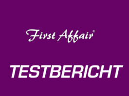 Firstaffair.De