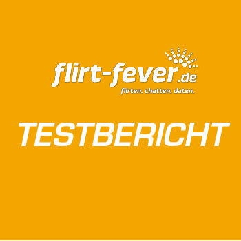 Flirt fever kosten