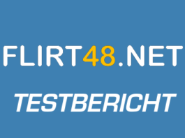 Flirt48-net - Test - Testbericht - Erfahrungsbericht
