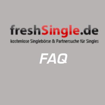 Eingängige slogans für dating-sites