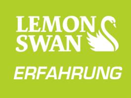 LemonSwan.de Erfahrung