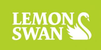 LemonSwan.de Kosten