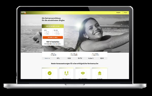LemonSwan.de Test und Erfahrungsbericht