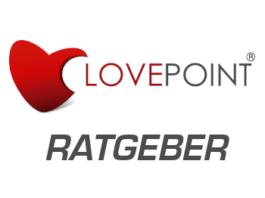 LovePoint - Ratgeber - Tipps und Tricks
