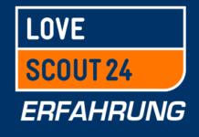 LoveScout24 - Erfahrungsberichte - Erfahrungen und Meinungen