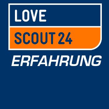Erfahrungen Mit Lovescout24