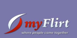 MyFlirt.com - Testbericht - Test und Erfahrungsbericht