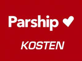 Parship.de Kosten & Preise der Parship Premium-Mitgliedschaft