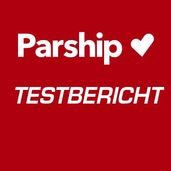 Parship.de Testbericht