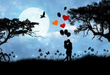 Partnervermittlung oder Singlebörse - Was ist der Unterschied und was ist besser