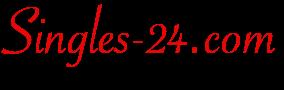 Singles-24.com - Deutschlands großer Singlebörsen & Casual-Dating-Portal Vergleich für Singles auf Partnersuche, erotische Dates, Seitensprünge und One-Night-Stands