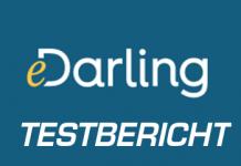eDarling.de Testbericht - Test