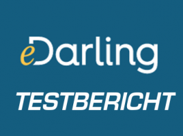 Partnervermittlung Test 2020