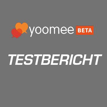yoomee Testbericht - Test und Erfahrungsbericht